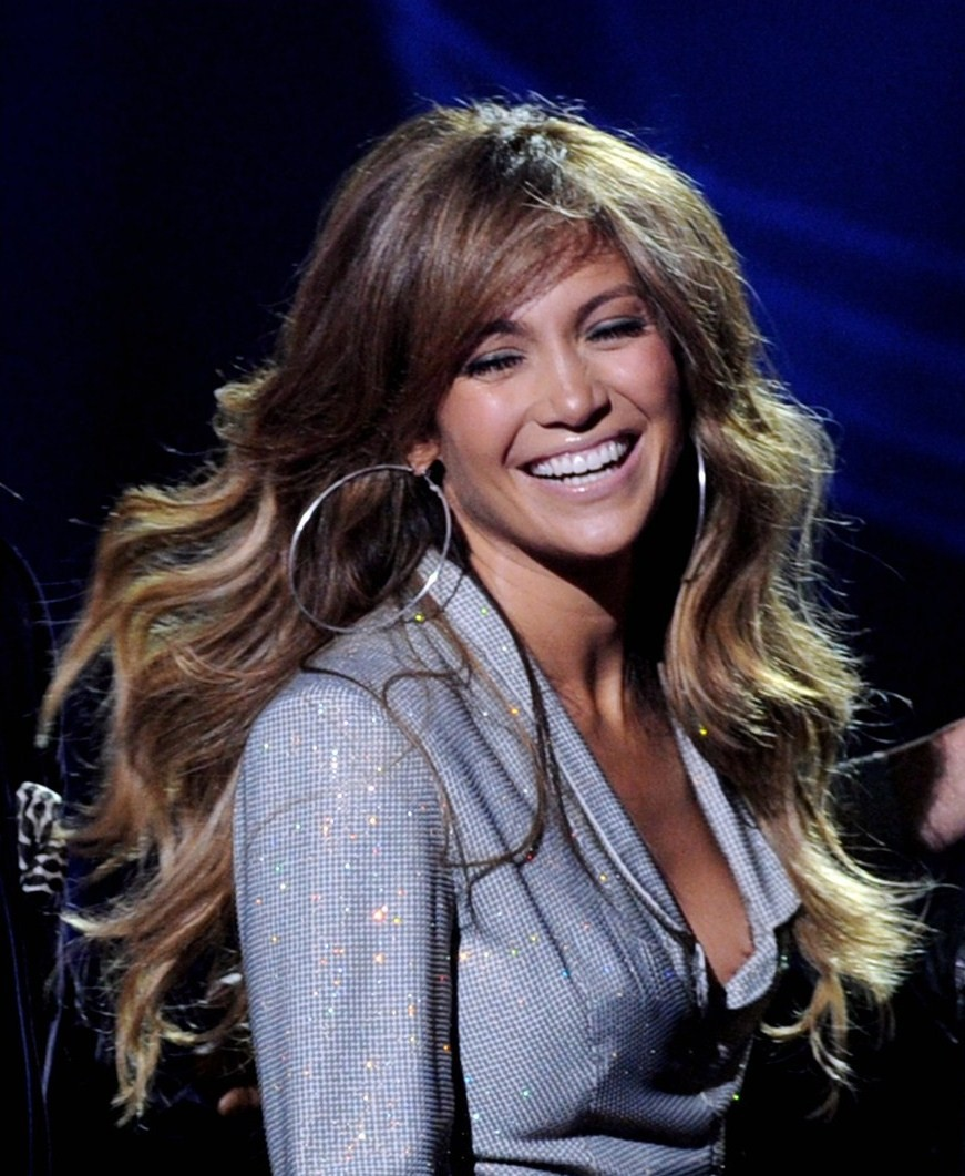 Дженнифер Лопес/Jennifer Lopez - Страница 5 Jennifer-lopez-idol-announcement01
