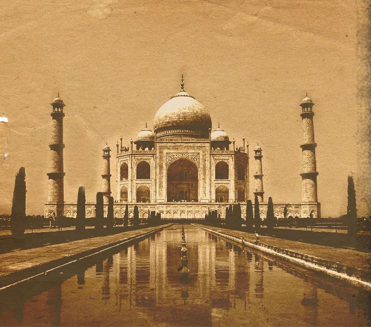 தாஜ்  மஹால் Taj Mahal  Taj%2BMahal%2B-%2BVery%2BRare%2BPhoto%2BCollection%2B%25282%2529