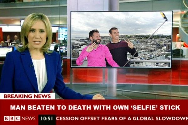 Navidad...Del duro al blando - Página 4 Selfie_beaten-to-death-with-own-selfie-stick
