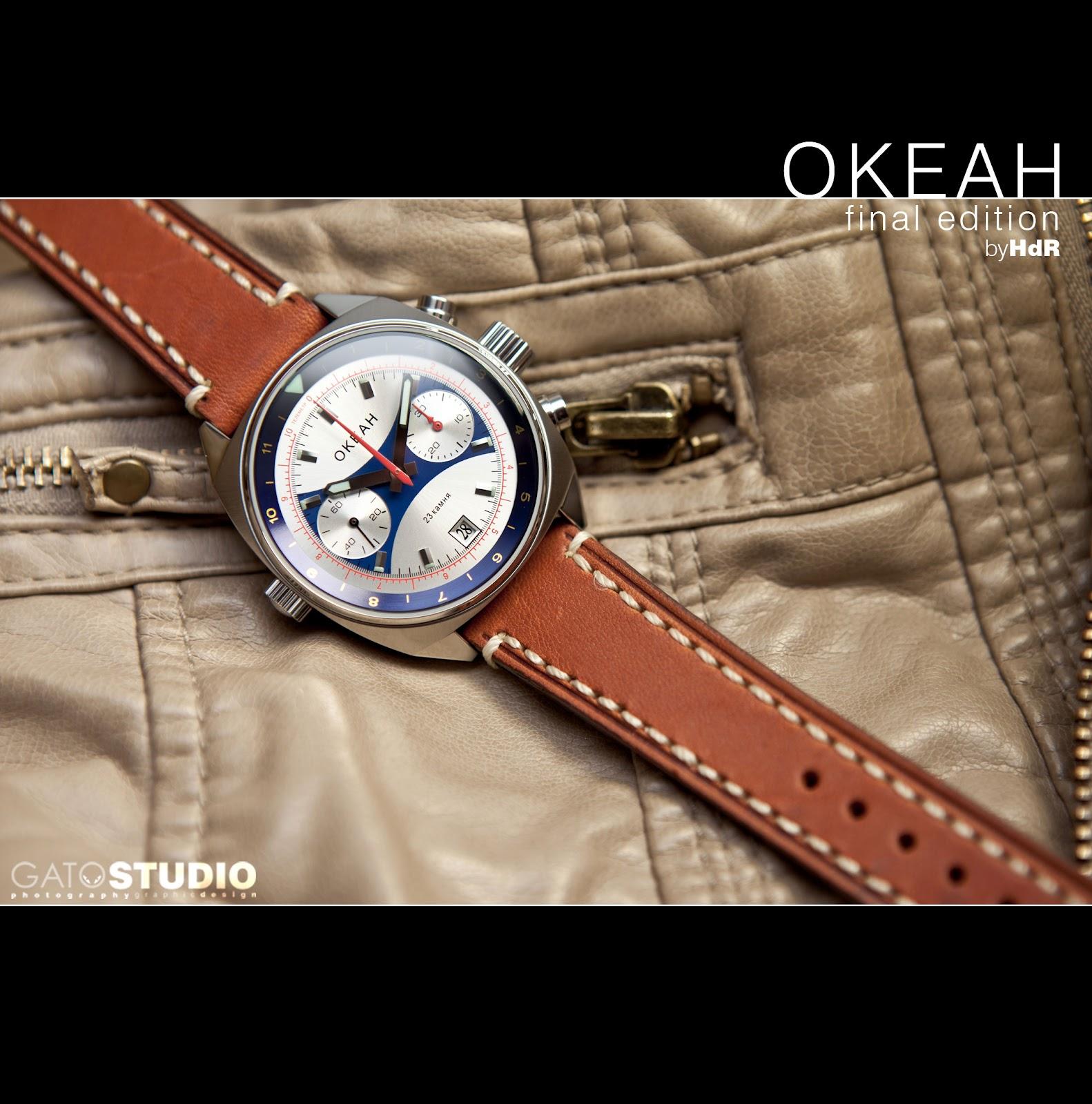 OKEAH: Dernière édition - Page 13 Okeah2