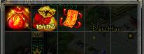 Làng game Việt dậy sóng với phiên bản Kiếm Thế 17 phái đầu tiên tại Việt Nam Ktsg1
