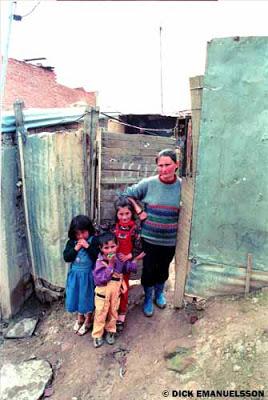 Colombia - Página 30 10_Barn8_4