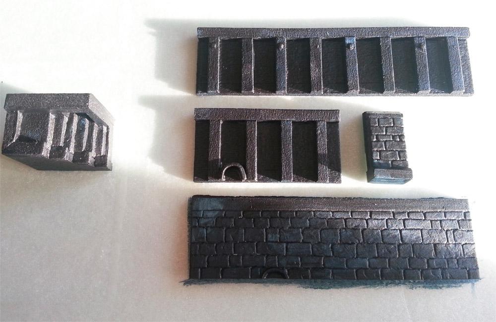 Plattenbauprojekt! 20121124_164847