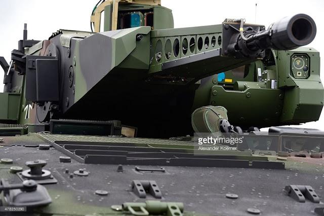 Alemania - Página 4 New%2BPuma%2Btanks%2Bof%2BGerman%2BWehrmacht%2B1