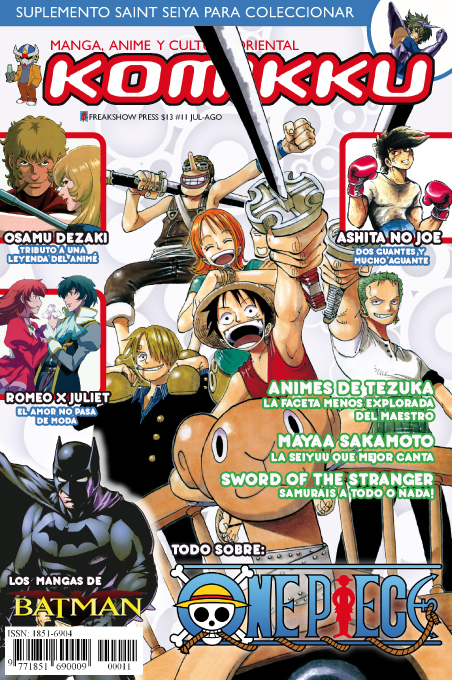 [TEMA UNICO] Revista Komikku. - Página 2 Tapa-Komikku-11