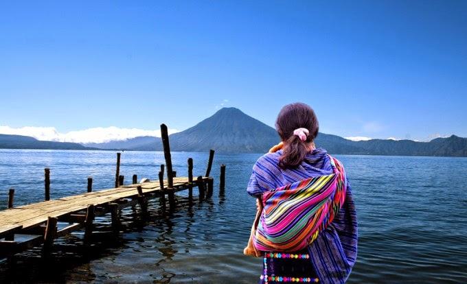 Bienvenidos al nuevo foro de apoyo a Noe #246 / 18.04.15 ~ 21.04.15 - Página 3 Guatemala-Lac-Atitlan-680x414