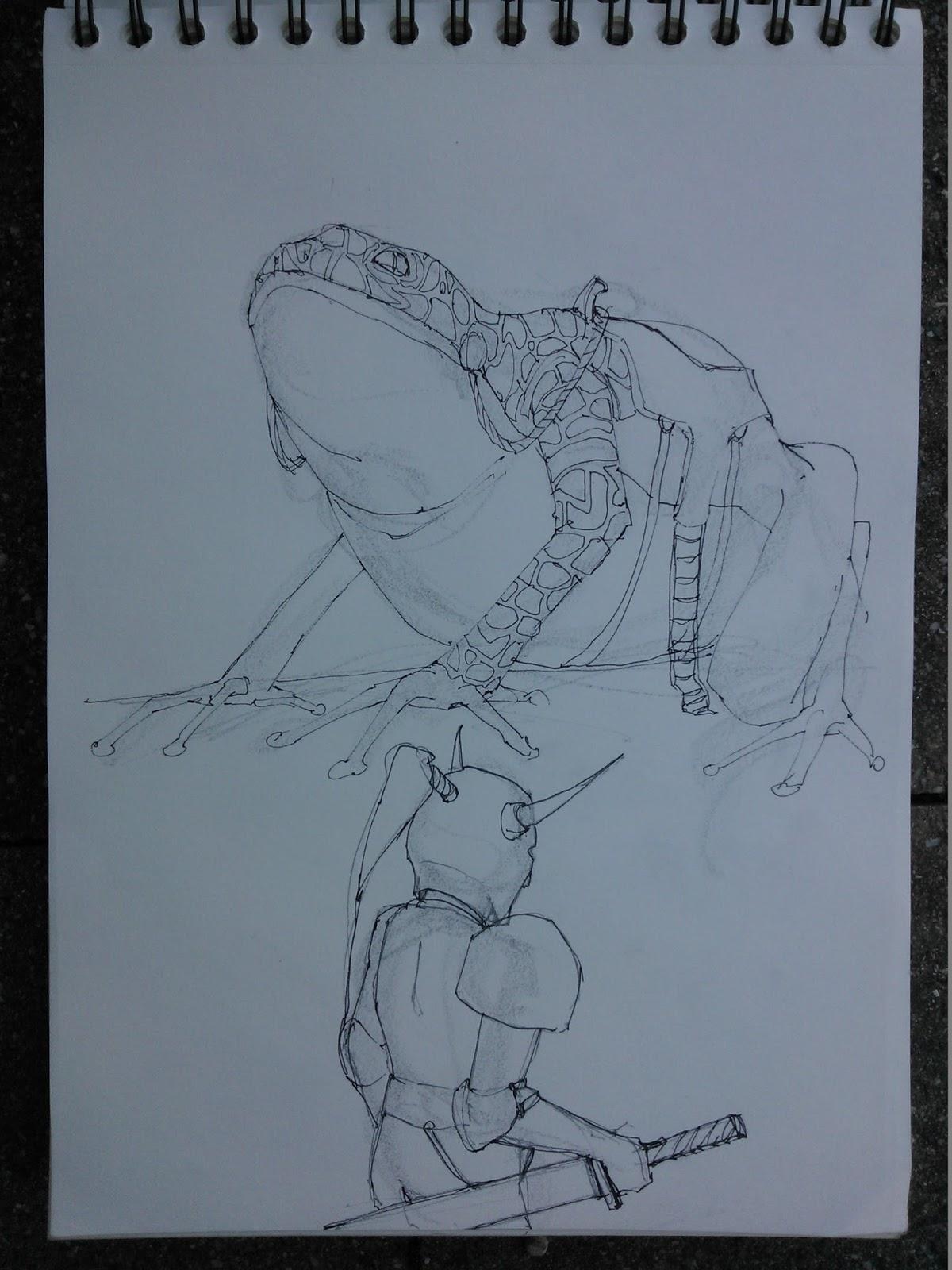 [SPOLYK] - Geometries & sketches WP_000320