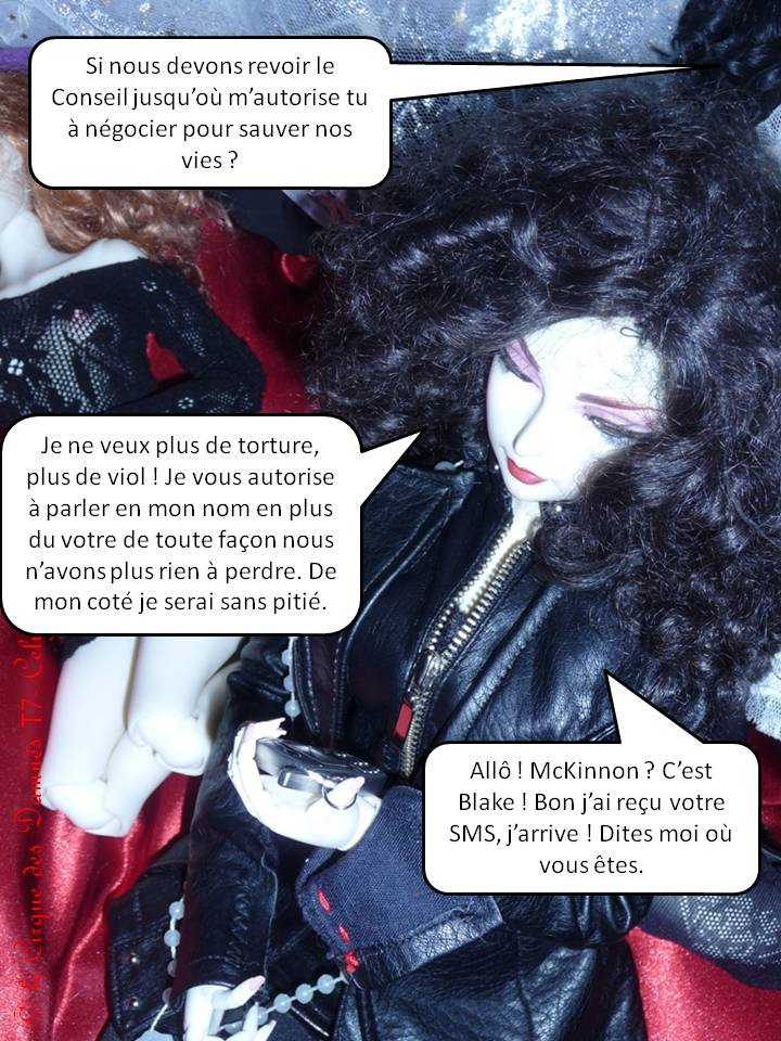 AB Story, Cirque...-S8:>ep 17 à 22  + Asher pict. - Page 64 Diapositive14