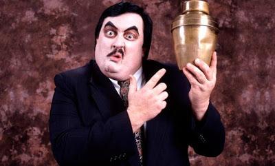World Wrestling Federation (Aquellos Maravillosos 80's) WWE_legend_Paul_Bearer_dies_aged_58