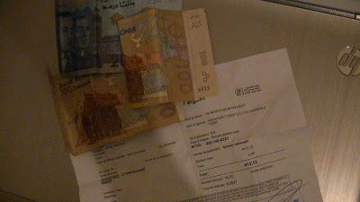 حصريا : شرح التسجيل في موقع yougov وربح 50$ من الإجابة عن الإستطلاعات+ إثبات الدفع PIC_0041