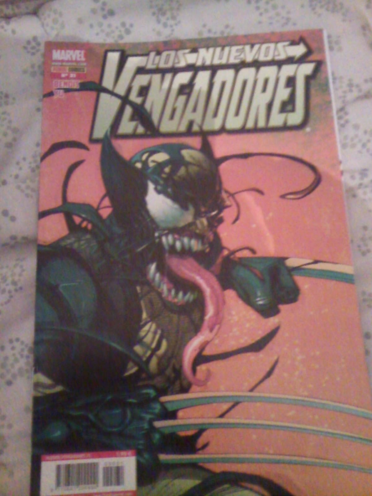 [Literatura y Comics] Siguen las adquisiciones 2014 - Página 14 CAM00005
