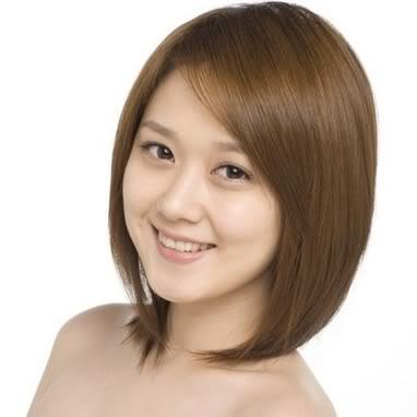 [K-Drama] Baby Face Beauty JangNaRa