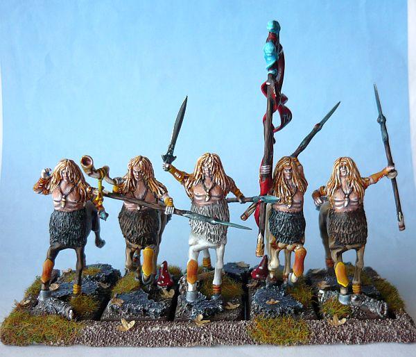 Skavenblight's Wood Elves - Page 3 Wr1