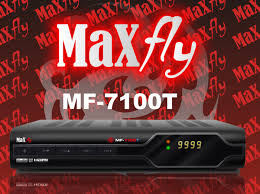 NOVA ATUALIZAÇAO DA MARCA MAXFLY MAXFLY%2B7100%2BT