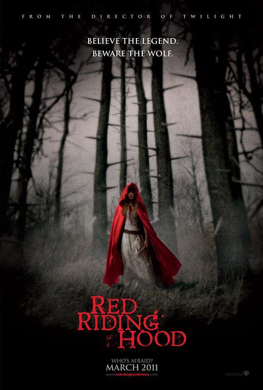Red Riding Hood Red%2BRiding%2BHood%2B%25282011%2529