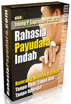 ebook rahasia payudara Box-ebook-web1