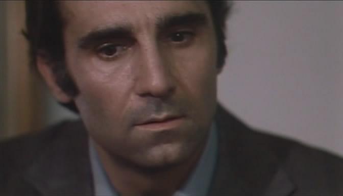 God told me to kill/Demon (1976)-Larry Cohen Demon1