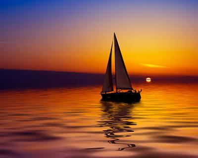 أخطف العضو الي قبلك وقلنا وين توديه........  Bahamas-boat-rental