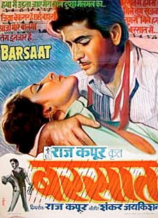 Barsaat (1949) Barsaat-1949_2