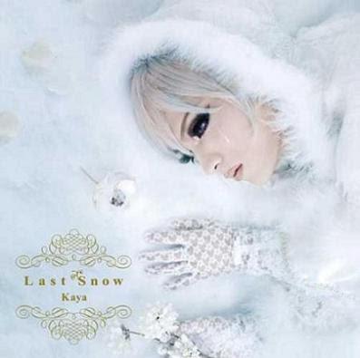 imágenes de kaya Lastsnowjq5