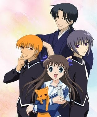 [JEU] Le nom de l'anime est... Fruits_basket1