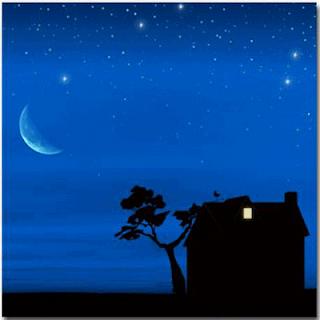 Buonanotte - Pagina 41 Notte