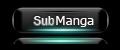 Foro del Fansub = BAKASUB NO FANSUB= - Portal Submanga