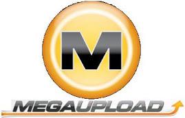 Megaupload Cerrado Megaupload_logo