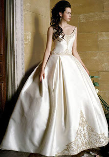 احلى فساتين اعراس لعروس المنتدى فوفو (( هدية مميزة من عضوة مميزة )) 3