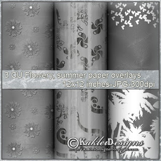 3 Summery Paper Overlays - By: Kaklei Designs Kakleid_cupaperove_oldfwpreview