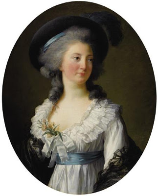 Marie-Thérèse-Charlotte in Art - Page 2 5733_122410686257_121984251257_2915855_5758918_n