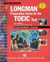 Tổng hợp All đĩa và sách TOEIC  Longman-preparation-series-for-the-toeic-test-intermediate-course