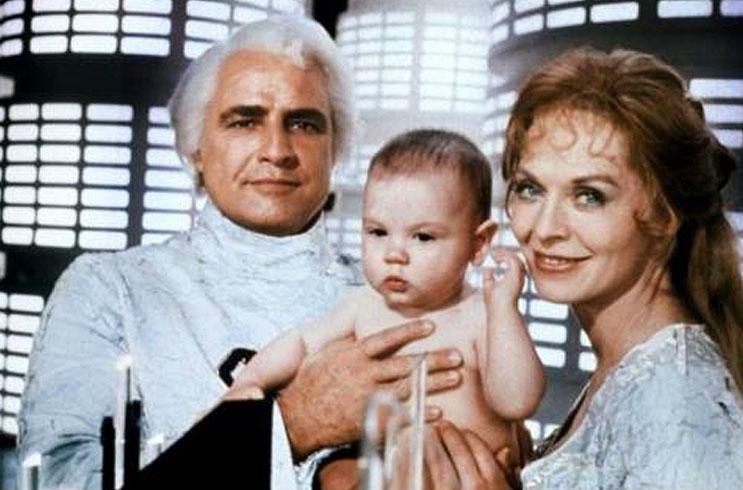 VIERNES 1 DE JUNIO DE 2012 - Por favor pasen sus datos, pálpitos y comentarios de quiniela AQUI para hacerlo más ágil. Gracias - Página 2 Marlon-Brando-Supermans-Father