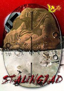 Filmes com tema  segunda guerra - Downloads Ron_koster_stalingrad320