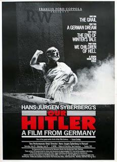 Filmes com tema  segunda guerra - Downloads Ourhitler1sh