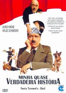Filmes com tema  segunda guerra - Downloads Minha%2BQuase%2BVerdadeira%2BHist%25C3%25B3ria