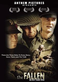 Filmes com tema  segunda guerra - Downloads 56099_304_123_135lo