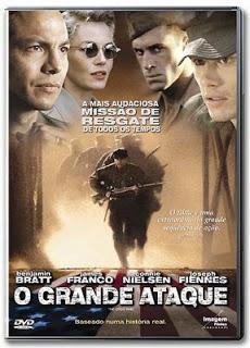 Filmes com tema  segunda guerra - Downloads Grande