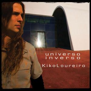 ¿AHORA ESCUCHAS...? (4) - Página 5 Kiko%2BLoureiro-Universo%2BInverso