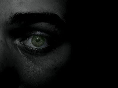 Historias de Terror - Página 3 En_la_oscuridad