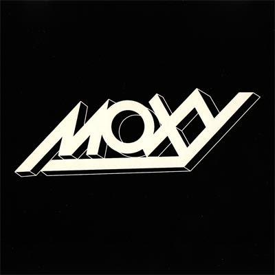 Moxy - Moxy (1975) Moxy_1975Moxy