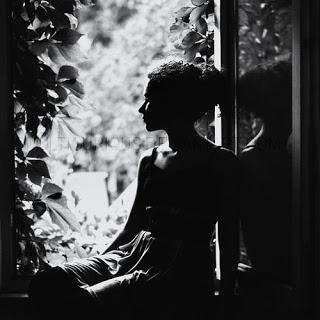 الأنــتـــــــظــــــــــــار .. I__m_waiting_tomorrow_too_by_MultiCurious