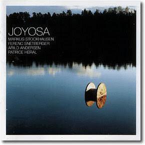 Musica Classica - Pagina 5 Joyosa