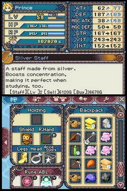 [Lounge] Share DS ROMS - Page 5 961300_20100616_screen001