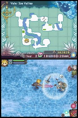 [Lounge] Share DS ROMS - Page 5 961300_20100616_screen003
