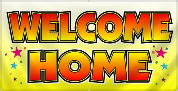 Callyanna est de retour...enfiiiiiin je reviens dans le monde des vivants !!!!! Welcome-home-YELLOW