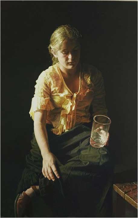 Isabel Guerra Bl-pl-arte-pintura-madre-isabel-guerra-03