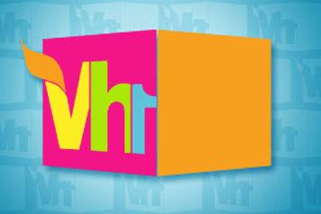 Mtv Latinoamérica transmitirá el StoryTellers de Christina el.. VH1