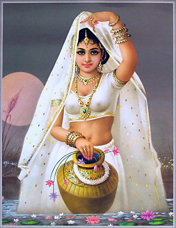 அழகிய ஓவியங்கள் சில... Indian_poster_qp08_l