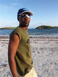 THOMAS MBOYA A WATAMU http://watamubeach.blogspot.com ThomasBlueLagoon